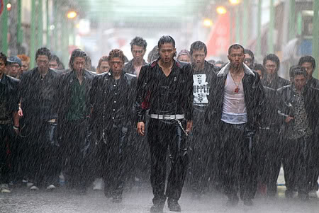 Crows Zero2 Genji http://endersgirrrl.wordpress.com/2010/09/24/movie-smackdown-crows-zero-2007-2009-vs-volcano-high-2001/